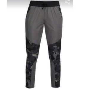 bf9b4fbddff51c Under Armour Pants - Under Armour UA Unstoppable Gore Windstopper Pants